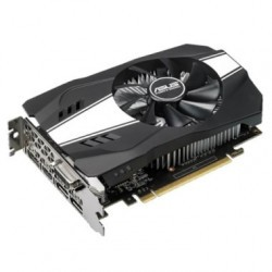 Asus GeForce PH GTX 1060 3G