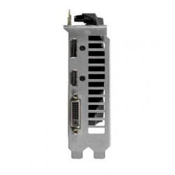 ASUS PH GTX 1660 6G