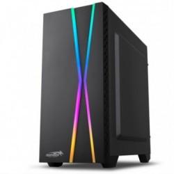 Sentey Rainbow X10