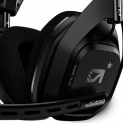 Auriculares A50 + Base Station PS4
