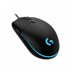 Mouse Gaming G203 Prodigy
