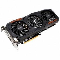 GeForce GTX 1060 AORUS 6GB