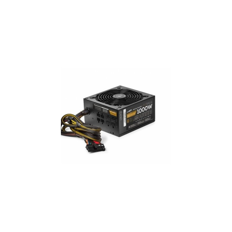 Sentey MBP1000-HM 80 Plus Bronze