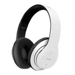 Auriculares Bluetooth Klip...
