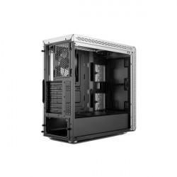 MasterBox MS600 Gris