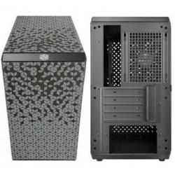 Gabinete CM MasterBox Q300L