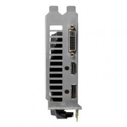 ASUS GeForce PH GTX 1660 SUPER O6G