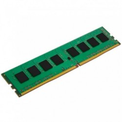 Kingston ValueRAM 4GB 2666MHz
