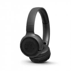 JBL Tune500 Blueetooth Negros