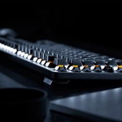 Razer BlackWidow Lite