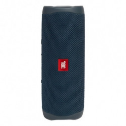 Parlante portátil Flip 5 Azul
