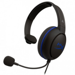 Auriculares HyperX Cloud Chat