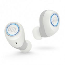 Auricular Bluetooth Free...