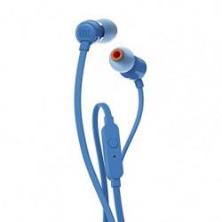 Auricular T110 Azul