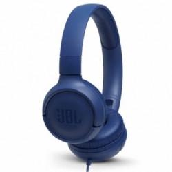 Auriculares Tune500 Azul