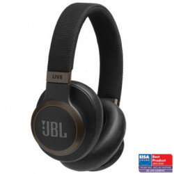 Auriculares Bluetooth Live650
