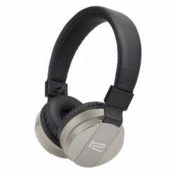 Auriculares Bluetooth Fury...