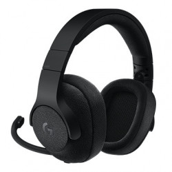 Auriculares Gaming G433...