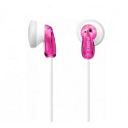 Auricular In Ear MDR-E9LP/PZ1U