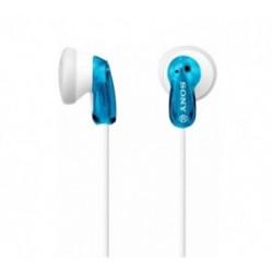 Auricular In Ear MDR-E9LP/LZ1U