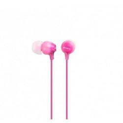 Auricular In Ear...