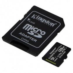 Tarjeta microSDXC 128GB...