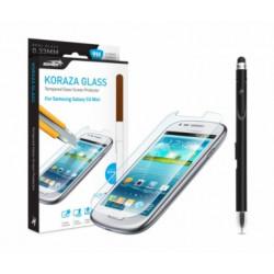 Protector Galaxy S3 Mini...