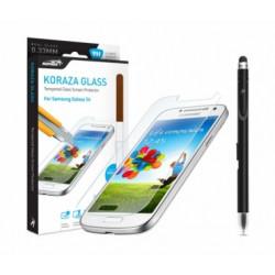Protector Galaxy S4 Koraza...