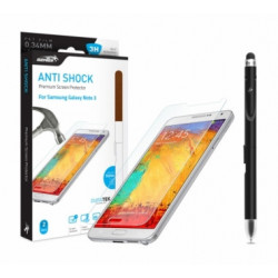 Protector Galaxy Note 3...