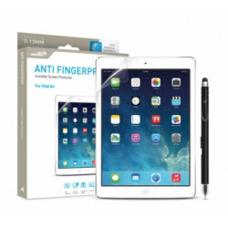Protector Ipad Air Anti...