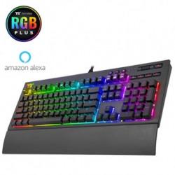 Teclado Gaming TT Premium...