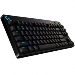 Teclado GPRO X Mechanical...