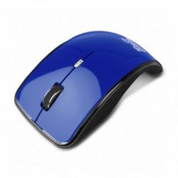 Mouse Inalámbrico Kurve...