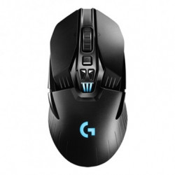 Mouse Gaming G903