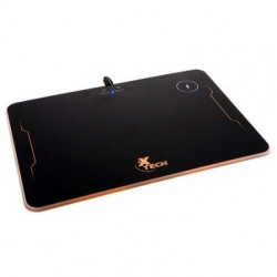 Mousepad SPECTRUM c/carg...