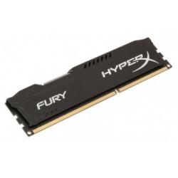 Memoria PC HyperX FURY DDR3...