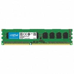 Memoria PC DDR3L 4GB...
