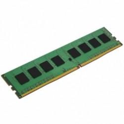 Memoria PC DDR4 8GB 2666...