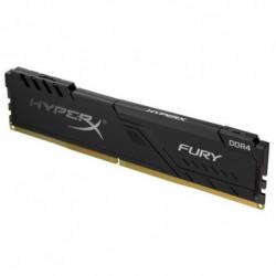 Memoria PC HyperX DDR4 8GB...