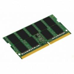 Memoria SODIMM DDR4 8GB...