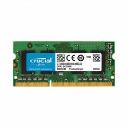 Memoria SODIMM DDR3L 8GB...
