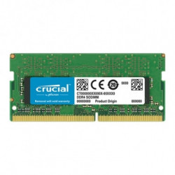 Memoria SODIMM DDR4 16GB...