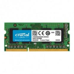 Memoria SODIMM DDR3L 4GB...