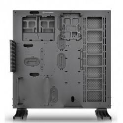 Gabinete Core P5 TG Negro...