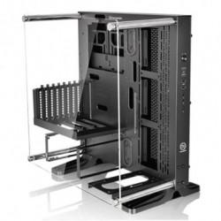 Gabinete Core P3 TG Negro...