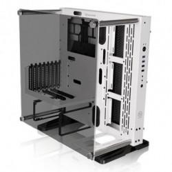 Gabinete Core P3 TG Blanco...