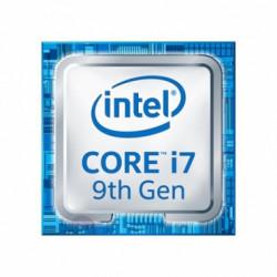 Procesador Core i7-9700K...