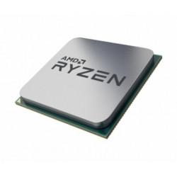 Procesador Ryzen 7 3700X...