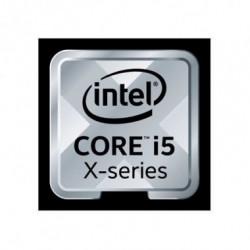 Procesador Core i5-7640X...