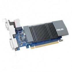 Placa GeForce GT...